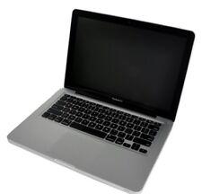 "Apple MacBook Pro A1278 13.3"" Computadora portátil"