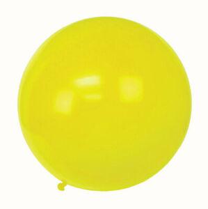 36'' Big Size Giant Large Latex Balloon Helium Hydrogen Wedding Party Xmas Hot E