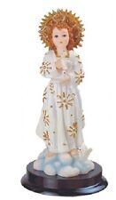 5 Inch Holy Child Divino Niño Nino Statue Figurine Figure Religious Santo