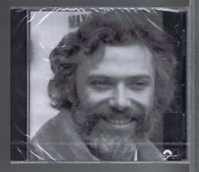 CD (NEUF ) GEORGES MOUSTAKI LE METEQUE