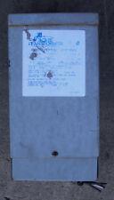 Acme Transformer T-2-53011-S 1ph Style Sr Class180 Used