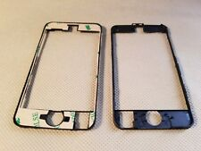 Apple Bezel Mid Frame LCD Holder w/Adhesive for iPOD TOUCH 3 3rd Gen A1318 - USA