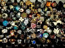 Wholesale 100pcs Bulk Lots Tibetan Silver Mix Charm Pendants Jewelry Diy Xmas�