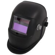 Auto Oscurecimiento Casco Soldadura/Máscara/Visera