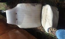 vw beetle bucket seat core 68-74