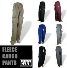 Las Mejores Ofertas En Pantalones De Hombre Ebay