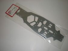 KYOSHO VSW001  Chassis 7075  FW-05R