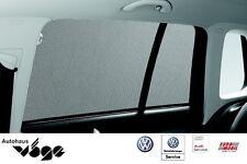 Original VW Sonnenschutz Tiguan/ Türfenster hinten / links & rechts  5N0064363