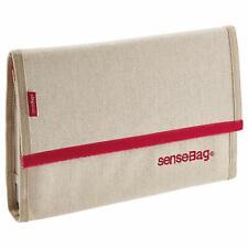 SenseBag Marker Wallet for 24 Copic Markers - Natural