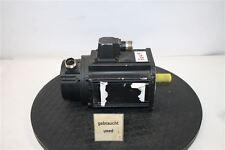 Rexroth Indramat MDD071A-N-030-N2S-095GA1 Servomoteur SERVO