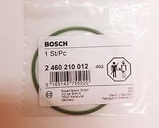 1X BOSCH 2460210012 tórica Anillo Goma
