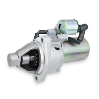 Spare Motor For Honda GX340 11HP GX390 13HP Electric starter Household