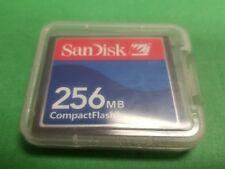 John Deere GS2 2600 Greenstar display PF81042 memory card