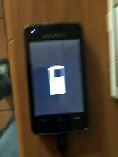 7133-Smartphone Alcatel One Touch S POP