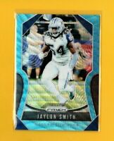 2019 nivel #147 Premier base Select Jaylon Smith