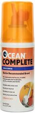 OCEAN Complete Sinus Rinse 6 oz (Pack of 2)