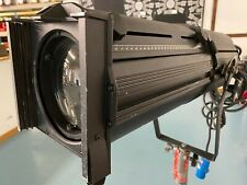 Selecon ZS-1200  Spot Light 1200W Profile Film TV Theatre Light