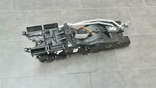 Audi A8 S8 W12 4H Boîte de Chauffage Climatisation Blowers Arrière 8K0820521 B /