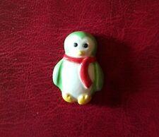Bean - Small Penguin (6894)