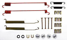 Drum Brake Hardware Kit fits 1990-2004 Nissan Frontier D21 Pathfinder  ACDELCO P