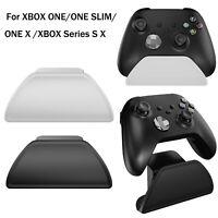 Support mini manette jeu Support manette jeu pour console de jeu Xbox Series S X