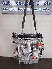 TOP - Motor Ford Focus III 2.3 RS - - YVDA - - Bj. 16  - - NUR 80 KM - -KOMPLETT