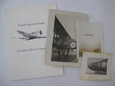 History Airplanes Photos Photographs Snapshots Republic Aviation Corporation