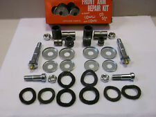 FRONT FORK ARM REPAIR KIT FOR SUZUKI FR50/ 70/ 80 1974-87 MADE BY T.T.A BC21988T