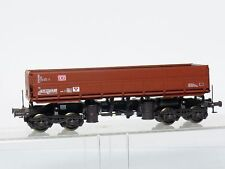 Gützold 44100 H0 4-achsiger Schüttgut-Kippwagen Fas 126 der DB AG  KKK  TOP  OVP