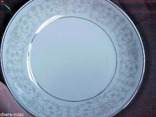 Vintage Grace Elizabeth Berry Bowl fine china Japan, 5.5 in. wide X 1 in. high