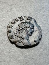 Gallien - Antoninien - Libero P Cons Avg - Panthère #M146