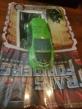 Transformers ROTF  Autobot Skids Hasbro 2008