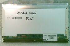 """15.6"""" LG LP156WD1 (TL) Matte LCD LED screen display panel for laptop"""