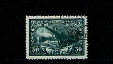 RUSIA/URSS-RUSSIA/USSR 1943 USED SC.900