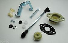 RepSatz Reparatursatz Schalthebel Schaltgestänge VW Golf 3 Vento
