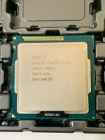 Intel Core i5-3340S Quad-Core Socket 1155 CPU Desktop Processor 2.80GHz