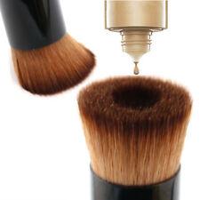 New Makeup Brushes Powder Concealer Blush Liquid Cream Foundation Make up Brush