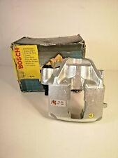 BADBOSCH Brake Caliper 0204103268 Front Right for PEUGEOT 605 6B 1989/06-1999/05