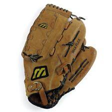 Mizuno MZ 1309 Baseball Glove Professional Model