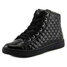 Scarpe sneakers Geox per bambine dai 2 ai 16 anni