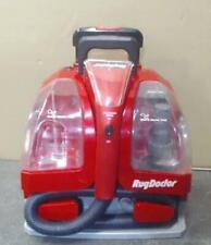 Rug Doctor PSC-1 Portable Spot Cleaner $199