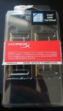 Kingston HyperX 32GB DDR4 Sodimm 3200Mhz (2x 16GB) NEU