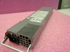 PWS-1K28P-SQSUPERMICROSUPERMICRO 1280W HS PSU