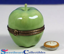 Granny Smith Apple Phb Hinge Box