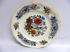Antique Copeland Spode Jasmine Plate 1890s