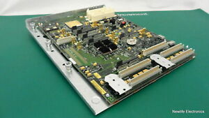 HP A3641-69517 800 Series K370 System Board A3641-60017