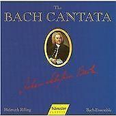 Aldo Baldin : Bach: Cantatas, Vol 26 (BWV 92, 84, 18) CD FREE Shipping, Save £s