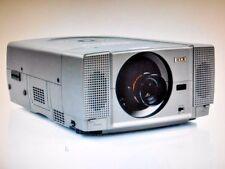 EIKI LC-X71 5500 LUMENS LCD PROJECTOR --- LOT 667