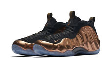 f103c7fe5de Nike Foamposite Athletic Shoes for Men for sale