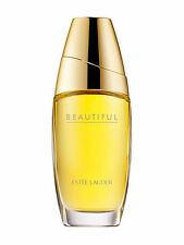 Beautiful by Estee Lauder 2.5 oz EDP Perfume for Women NIB New In Box